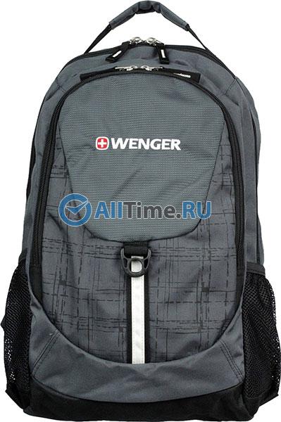 Рюкзаки Wenger 31264415 рюкзаки wenger 605031
