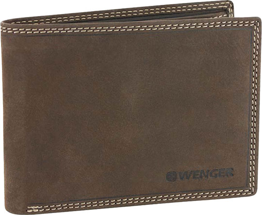 Wenger W5-07BROWN
