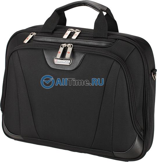 Кожаные сумки Wenger 72992217
