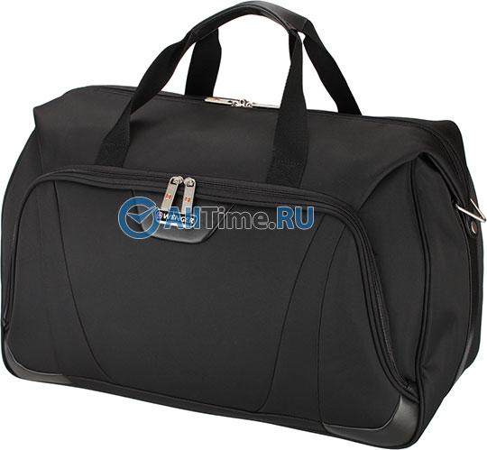 Кожаные сумки Wenger 72992273