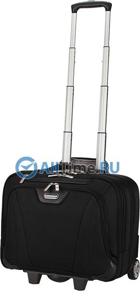Кожаные сумки Wenger 72992295