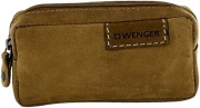 Wenger W11-02BROWN
