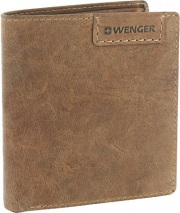 Wenger W11-12BROWN