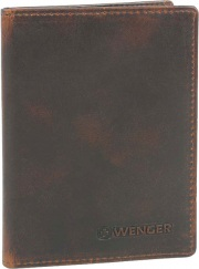 Wenger W7-08BROWN