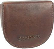 Wenger W7-22BROWN