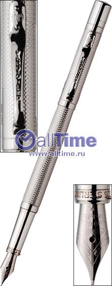 Купить Ручки и карандаши 943321  Перьевые ручки Yard-O-Led