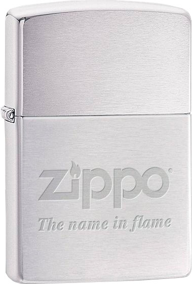 Зажигалки Zippo Z_200-Name-In-Flame mager genuine new original ssr single phase solid state relay 20a 24vdc dc controlled ac 220vac mgr 1 d4820