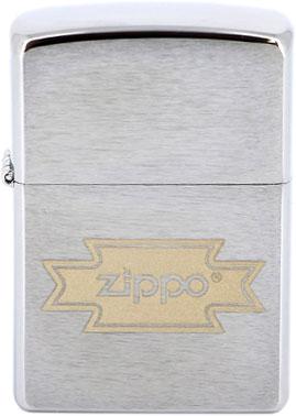 ��������� Zippo Z_200-Zippo