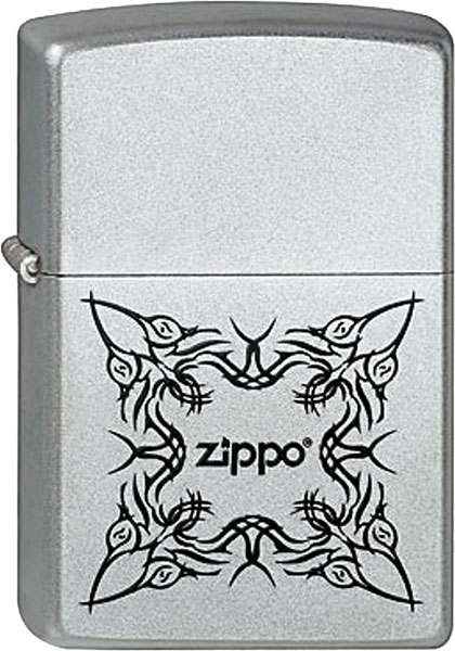 Зажигалки Zippo Z_205-Tattoo-Design 2016 hot selling professional permanent makeup machine good quality eyebrow makeup tattoo pen microblading pen tattoo machine