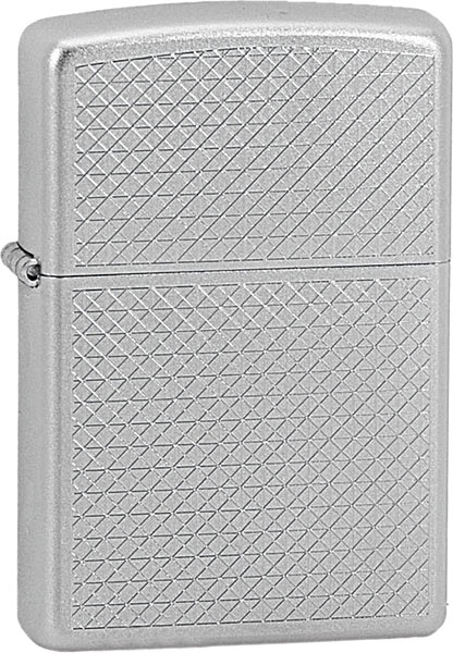 Зажигалки Zippo Z_205-diamond-plate dia 400mm 900w 120v 3m ntc 100k round tank silicone heater huge 3d printer build plate heated bed electric heating plate element