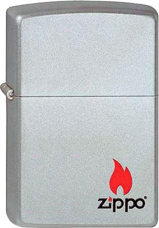 Зажигалки Zippo Z_205-zippo