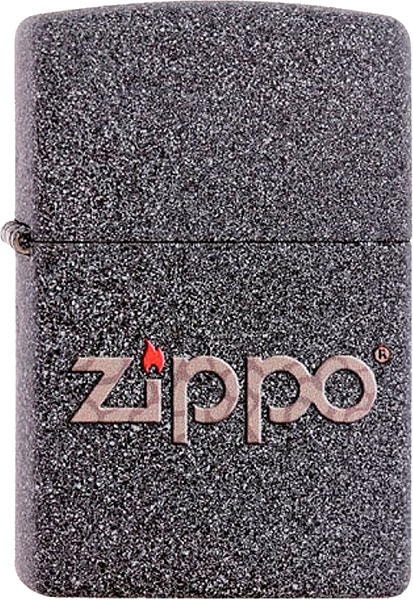 Зажигалки Zippo Z_211-Snakeskin-Zippo-Logo pu leather mummy bondage bag fetish erotic toys bdsm bondage restraints products for adults sex game sex products for couples