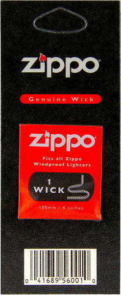 Зажигалки Zippo Z_2425