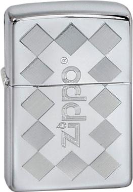 Зажигалки Zippo Z_250-Zframed