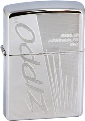 Зажигалки Zippo Z_250-Zippo-Made-In-US