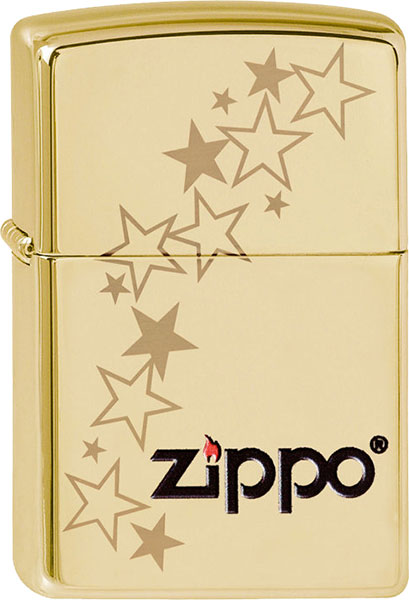 Зажигалки Zippo Z_254B-Zippo-Stars diy mini 3 4 axis cnc router machine with 300w wood lathe parallel port