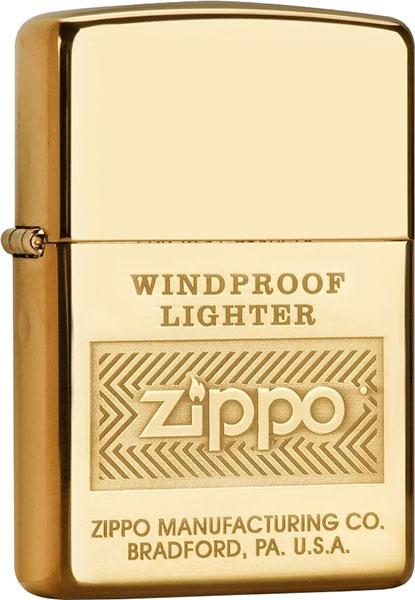 Зажигалки Zippo Z_28145