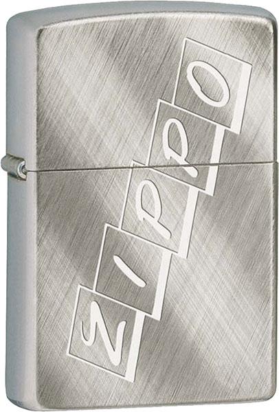 Зажигалки Zippo Z_28182-Zippo