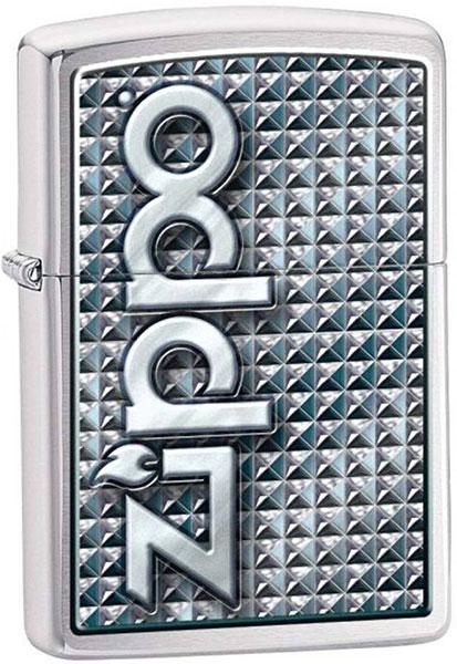 Зажигалки Zippo Z_28280