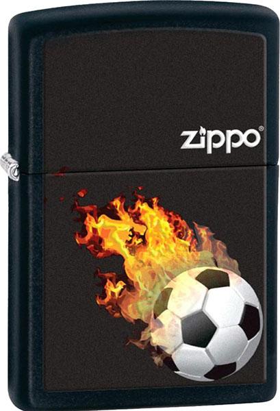 Зажигалки Zippo Z_28302 зажигалки zippo z 2406n