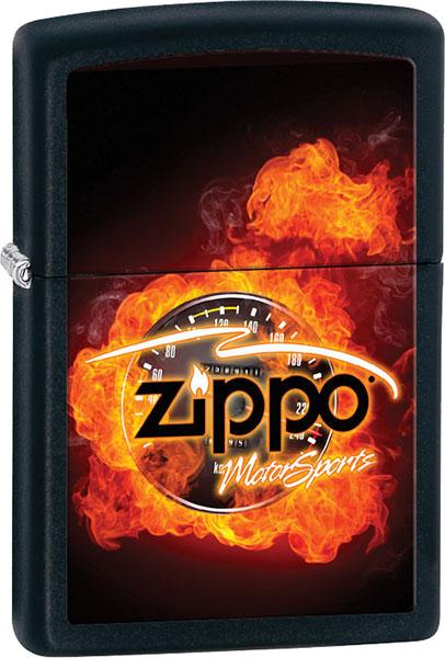 Зажигалки Zippo Z_28335