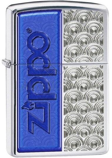 Зажигалки Zippo Z_28658
