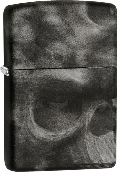 Зажигалки Zippo Z_28970 трусы женские calvin klein underwear цвет серый qf4530e pgr размер s 42