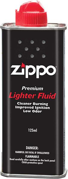 Зажигалки Zippo Z_3141