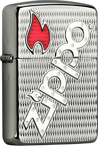 Зажигалки Zippo Z_20991
