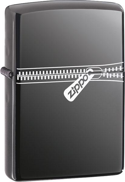 Зажигалки Zippo Z_21088