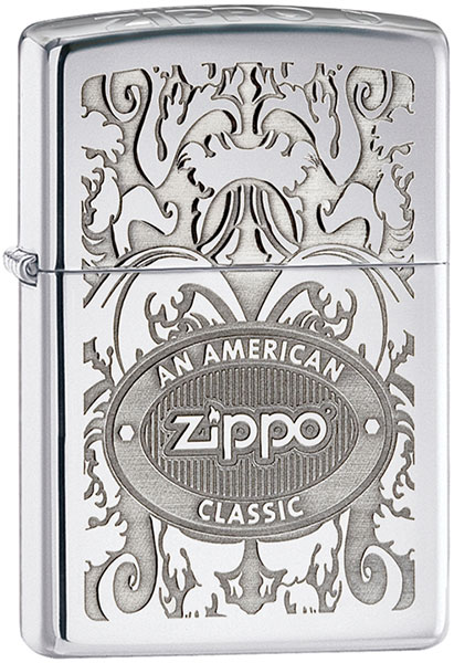 Зажигалки Zippo Z_24751 hot custom embossing stamp with russian logo personalized embossing seal for letter head wedding envelope gaufrage stamp 270logo