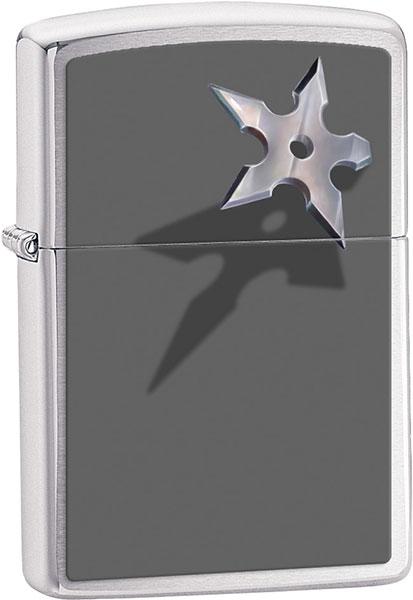 Зажигалки Zippo Z_28030