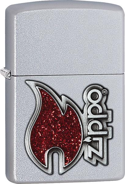 Зажигалки Zippo Z_28847