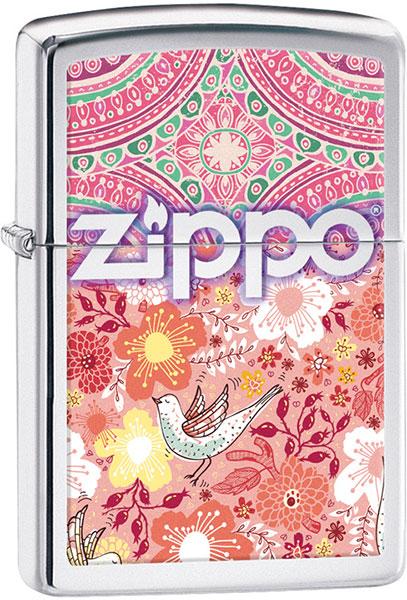 Зажигалки Zippo Z_28851 зажигалки zippo z 2406n