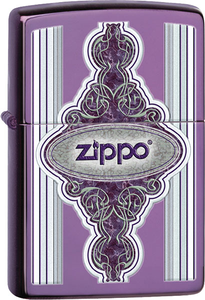 Зажигалки Zippo Z_28866