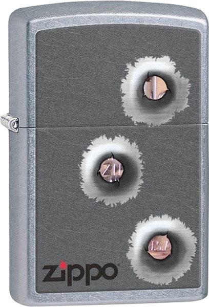 Зажигалки Zippo Z_28870 зажигалки zippo z 2406n