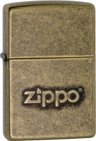 Зажигалки Zippo Z_28994 зажигалки zippo z 28866