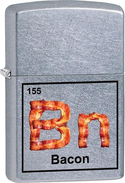 Зажигалки Zippo Z_29070 зажигалки zippo z 2406n