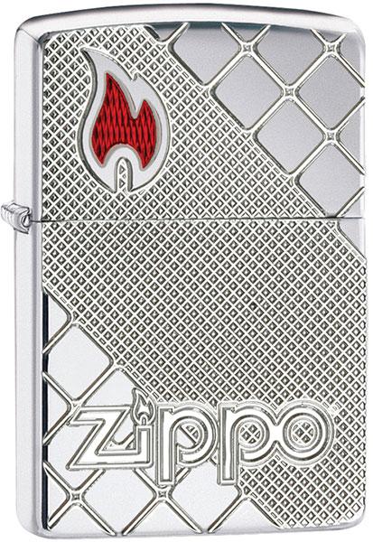 Зажигалки Zippo Z_29098