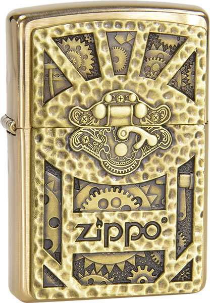 Зажигалки Zippo Z_29103