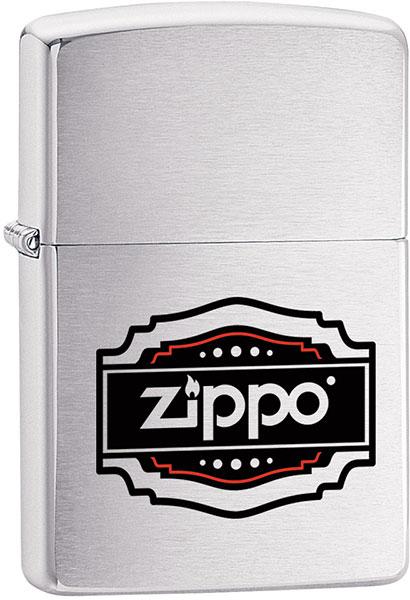 Зажигалки Zippo Z_29205