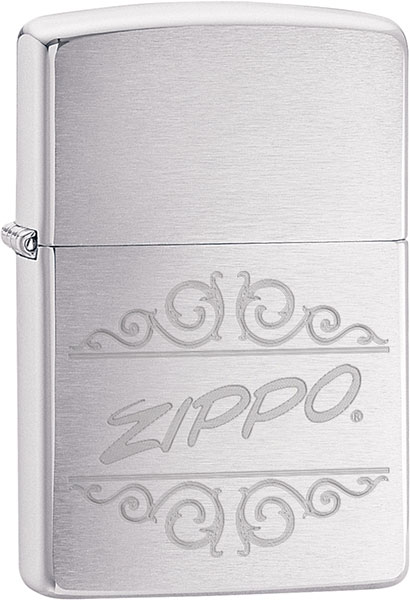��������� Zippo Z_29209