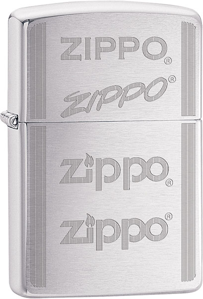 Зажигалки Zippo Z_29214