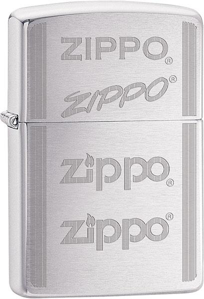 ��������� Zippo Z_29214