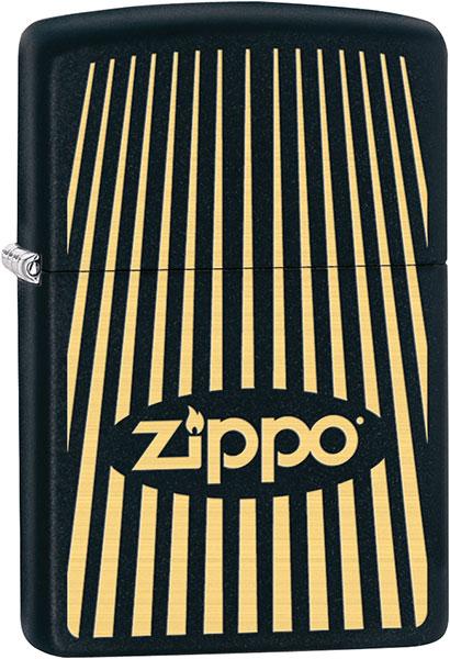 Зажигалки Zippo Z_29218