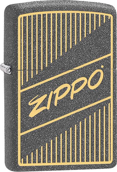 Зажигалки Zippo Z_29219