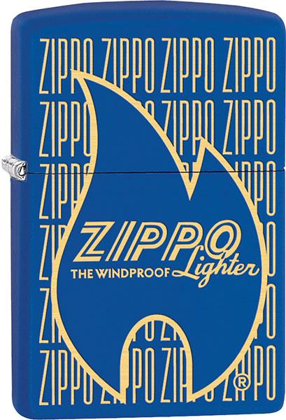 Зажигалки Zippo Z_29220
