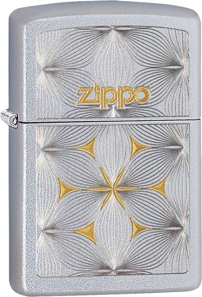 Зажигалки Zippo Z_29411