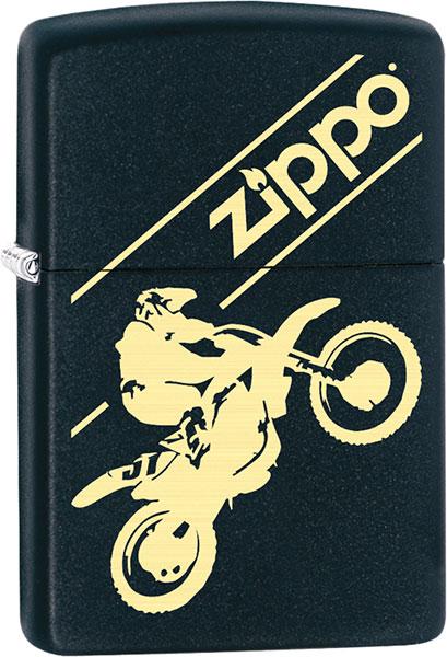 Зажигалки Zippo Z_29528