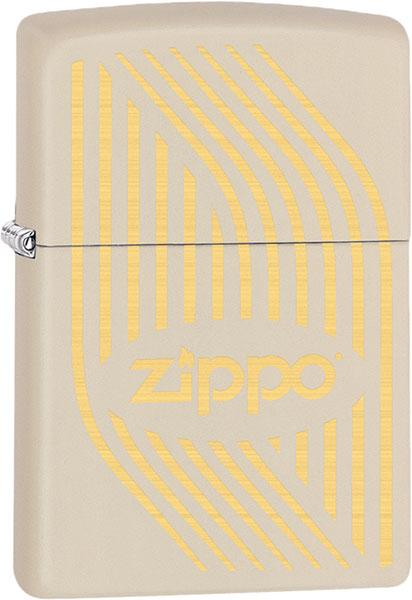 Зажигалки Zippo Z_29536